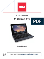 RCT6513W87DK-ebook_En-25-07-2016
