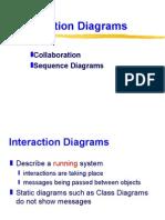 09 UML InteractionDiagrams(2)
