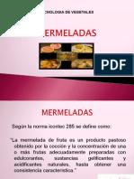 MERMELADAS DIAPO