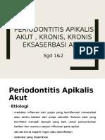 tugas periodontitis (1)