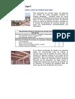 CONSTRUCCIÓN..docx