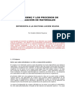 oxigeno01.pdf