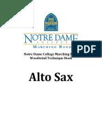 3-Alto-Saxssss