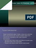 P08-Listrik Statik Std