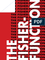 The Fisher-Function.pdf