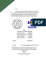 Kasus B20 dengan PCP