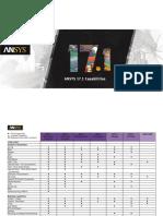 ansys-capabilities-17.1.pdf
