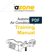 Automotive Air Conditioning Training Manual.pdf