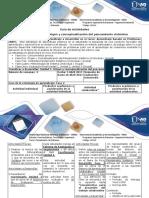 Guía de Actividades y Rúbrica de Evaluación - Desarrollo Fase 2 (1)