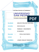 Monografia Pobreza y Crecimiento Economicodocx