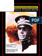 History_Illustrated_BuffaloSoldiersPartI.pdf