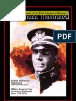 History_Illustrated_BuffaloSoldiersPartI.pdf