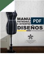 manual de patronaje.pdf