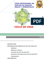 Análisis Del Ciclo de Vida-pag 23