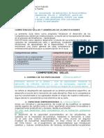COMPETENCIAS SELLOS Y GENÉRICAS DE INACAP (1)
