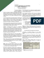 1_ARTICULO C. NUCLEARES _ERES 2006.pdf