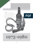 1975-1980.pdf