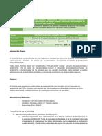 CARGO PRODUCTIVIDA  RESUELTO.pdf