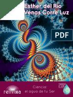 POR LAS VENAS CORRE LUZ MARIA ESTHER DEL RIO.pdf