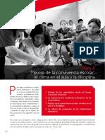 ruta3.pdf