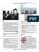 PEGADA ECOLOGICA.pdf