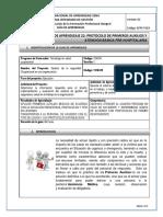 GT 22  PRIMEROS AUXILIOS.pdf