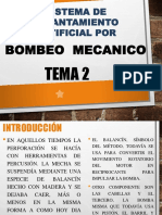 tema 2 BOMBEO MECANICO.pdf