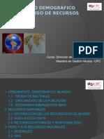 crecimientodemogrficomundialyrecursosnaturales-121020231042-phpapp02