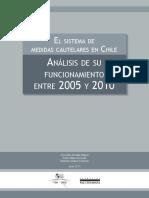 Medidas Cautelares Paz Ciudadana.pdf
