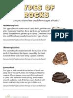 types-of-rocks.pdf