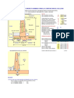 5.0 Diseño de Reservorio RectangularR1 216 ok.xls