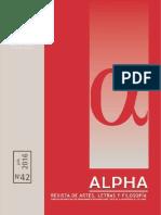 ALPHA 42.pdf