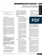 mermas y desmedros.pdf