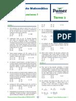 1.   Raz matematico_2_Tarea..pdf