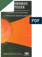 GUIA DENUNCIA VIF.pdf
