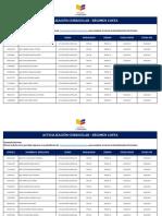 Docentes Actualizacion Curricular PROMO-11