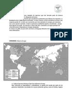2017 Ejemplos de Ejercicios de Evaluacion