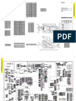 186680422-d6n-Elec-Chem.pdf