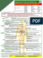 AntibioticMan Emp.pdf