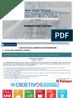 Clase -Normatividad Cultural.pdf
