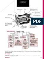 powermaxII.pdf