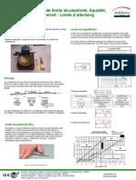 Indice de plasticité essai_limite_atterberg.pdf