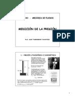 EST_TICA_DE_LOS_FLUIDOS_Cap_3.4_Medici_n_de_la_presi_n.pdf