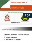 Analisis Estruct. II 04