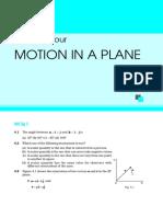 11-Physics-Exemplar-Chapter-4.pdf