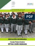 guia-secundaria.pdf