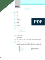 11-Physics-Exemplar-Chapter-3-answer.pdf