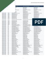 Listado SENESCYT  21062012.pdf