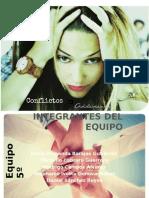conflictosdelaadolescencia-130206221741-phpapp02.pptx