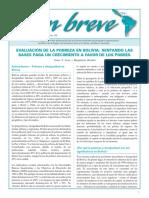 89-MAY06-BoliviaPA-SP.pdf